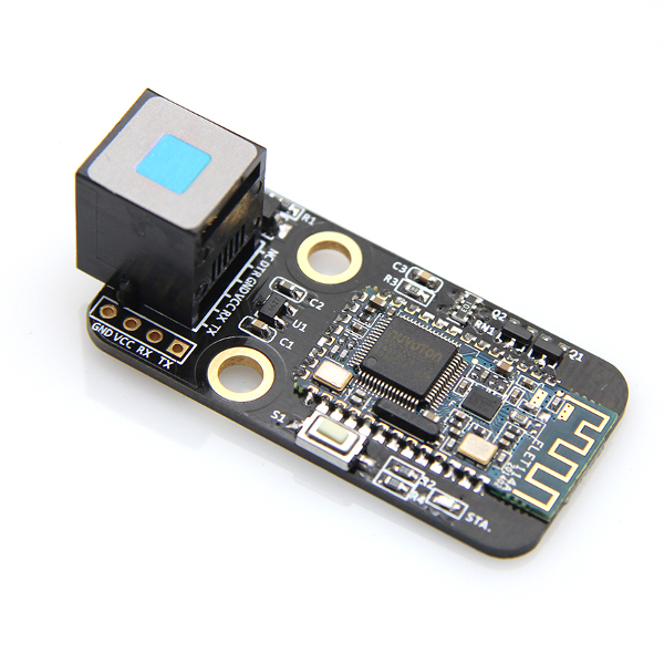 Makeblock Bluetooth модул Dual Mode